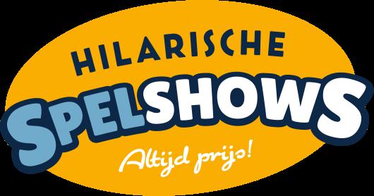spelshows-log-min